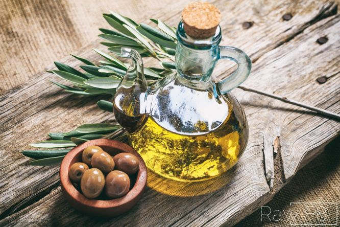 an oil expressed from the olive fruit, used in cooking, in salad dressings, in medicine, etc.